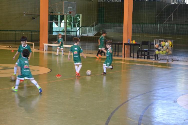 atividade-futsal11