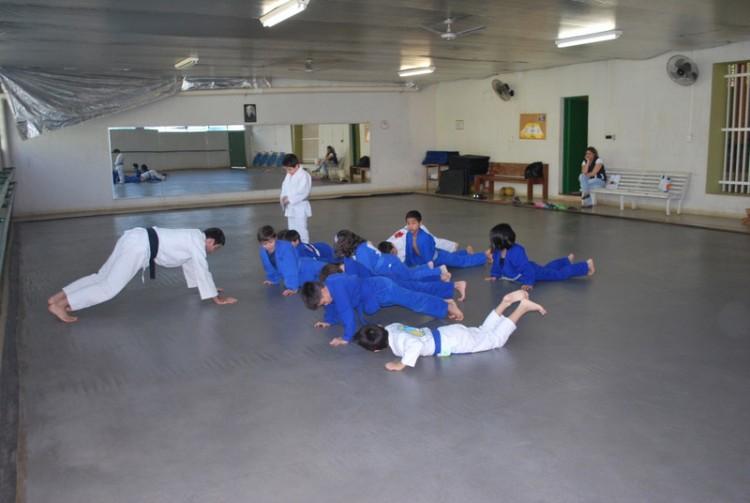 atividade-judo1