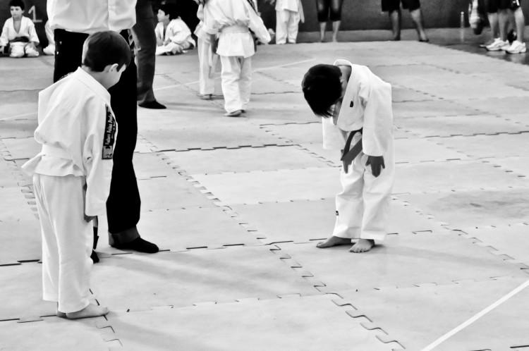 atividade-judo3