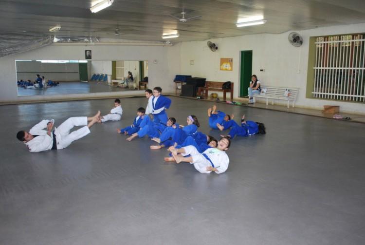 atividade-judo4