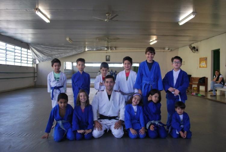 atividade-judo6