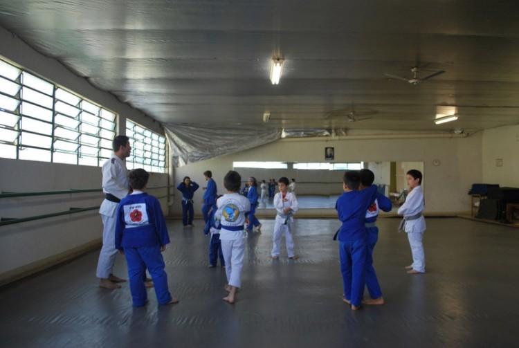 atividade-judo7