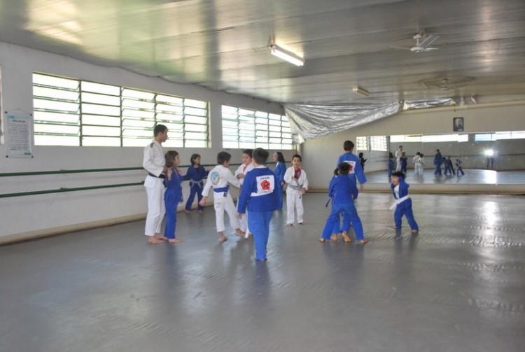 atividade-judo8