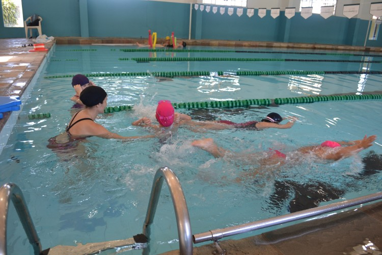 atividade-natacao1