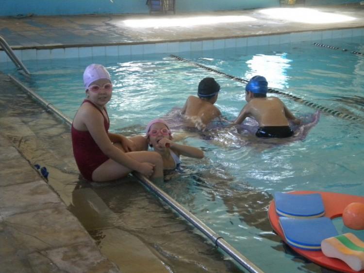 atividade-natacao3