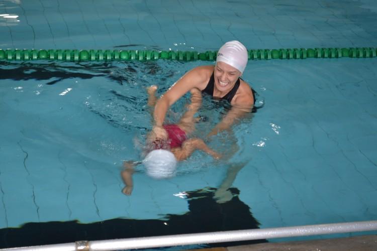 atividade-natacao7