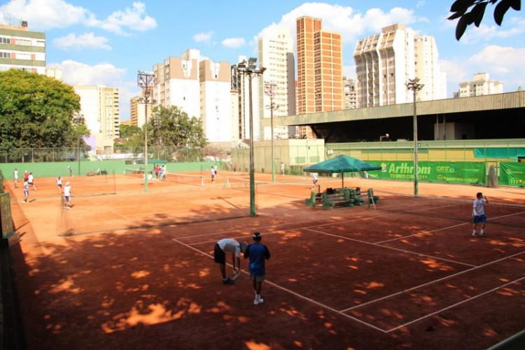 atividade-tennis1