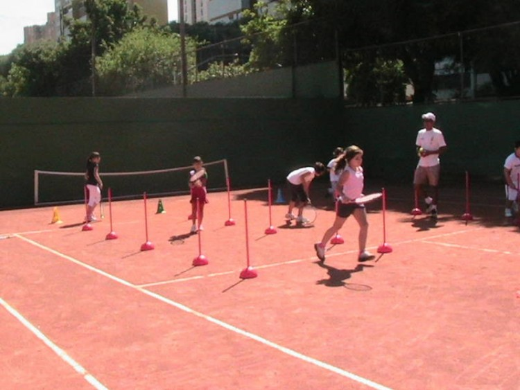 atividade-tennis10