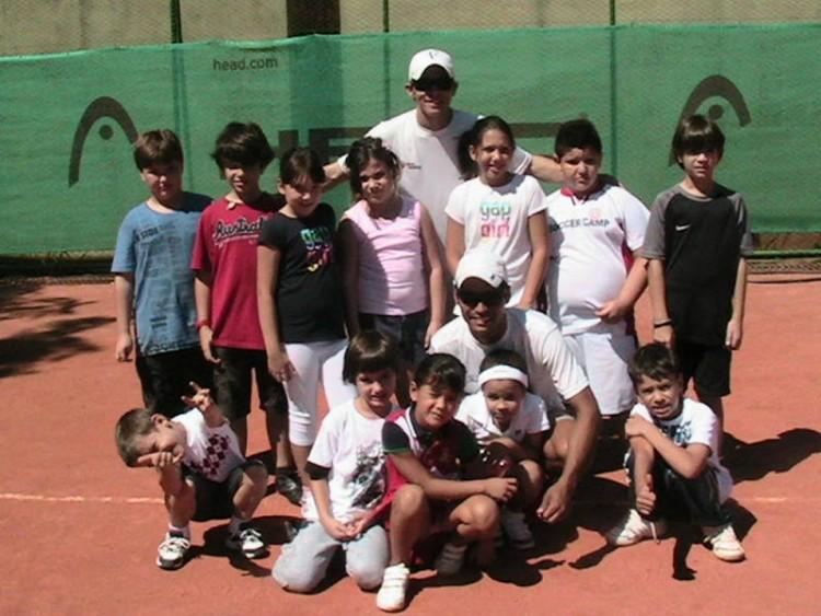 atividade-tennis11