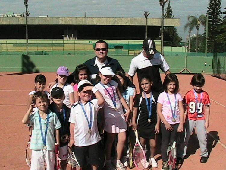 atividade-tennis12