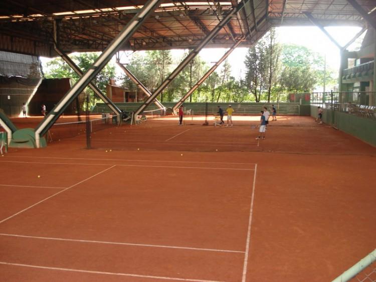 atividade-tennis3