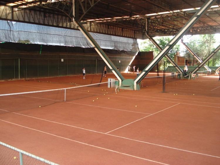 atividade-tennis4