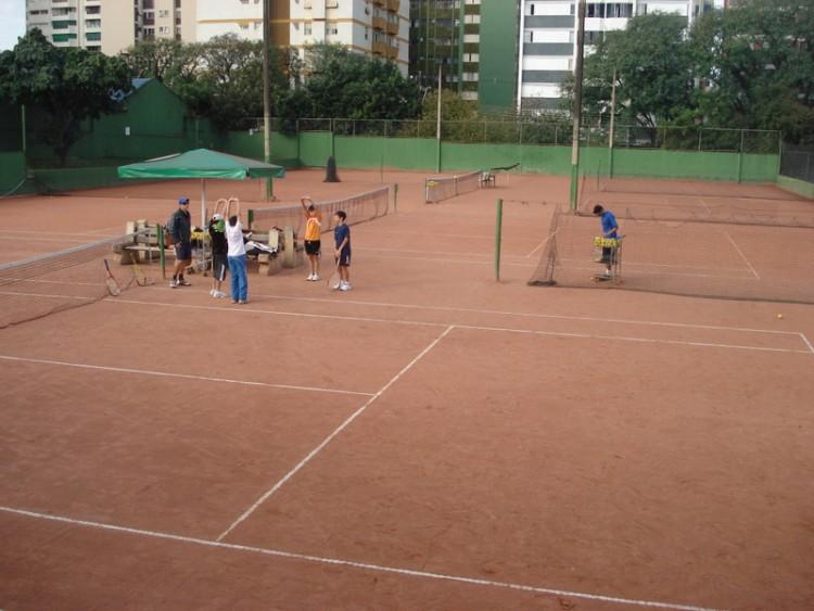atividade-tennis5
