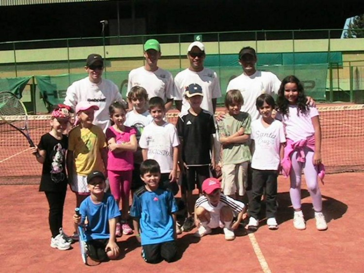 atividade-tennis8