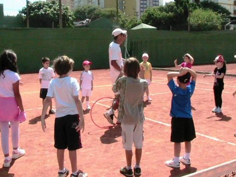 atividade-tennis9