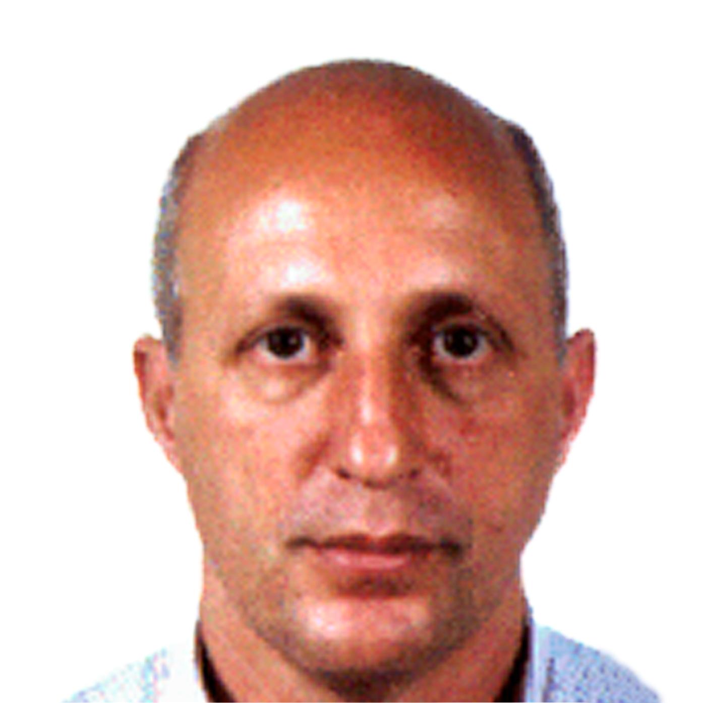 Eugenio Miatto