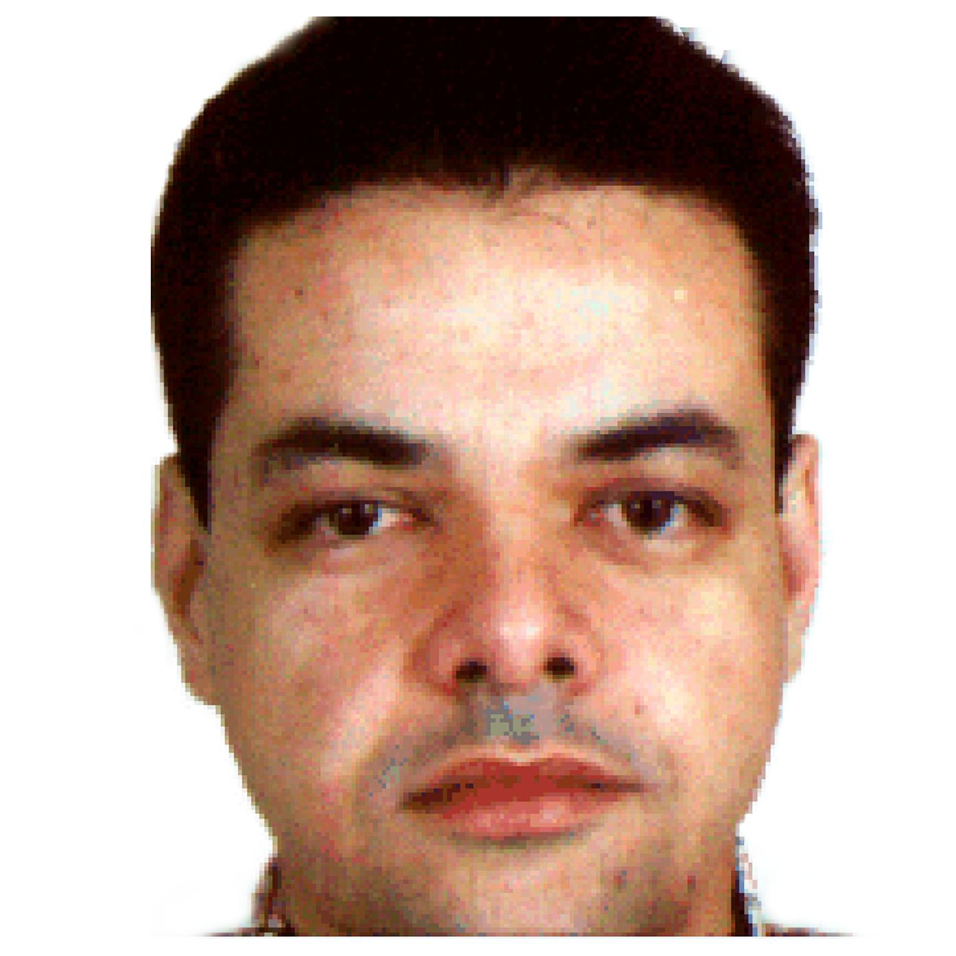 Vantuil Clemente Rosa Junior