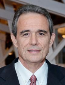 Sérgio Gilberto Bonocielli Junior