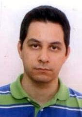 Rafael Moriya