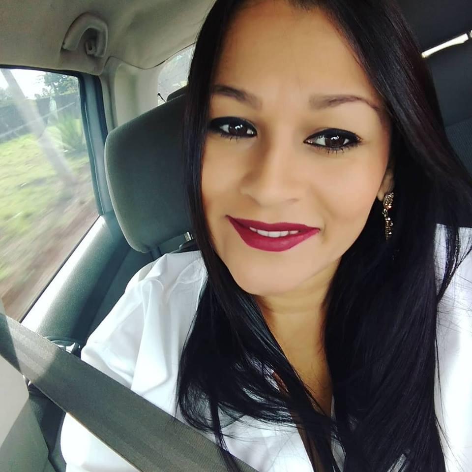 Fabiana Eleutério