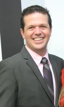 Elton Alaver Barroso