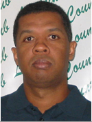 Jose Ferreira Batista Filho