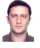 Luiz Gustavo Forte
