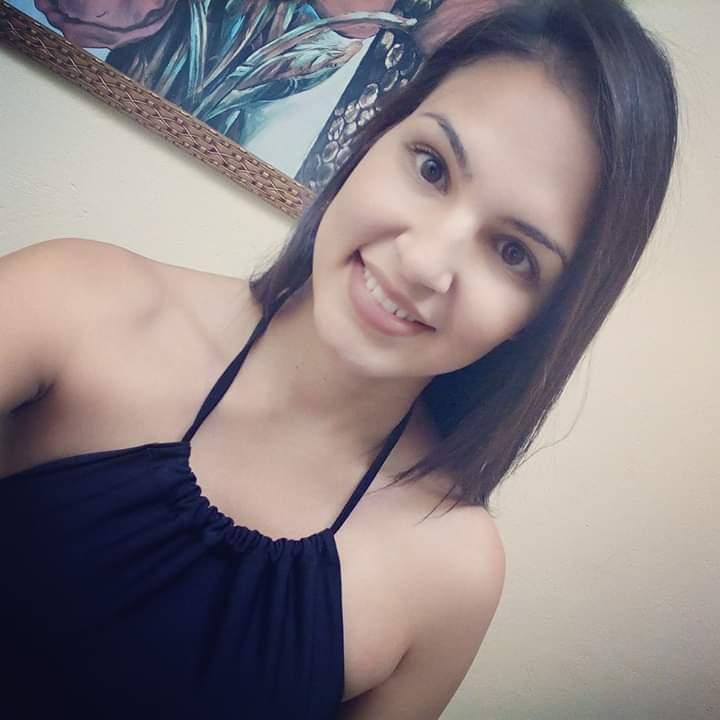 Paloma Karen Ferreira Euzebio
