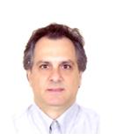 Sergio Regis de Oliveira