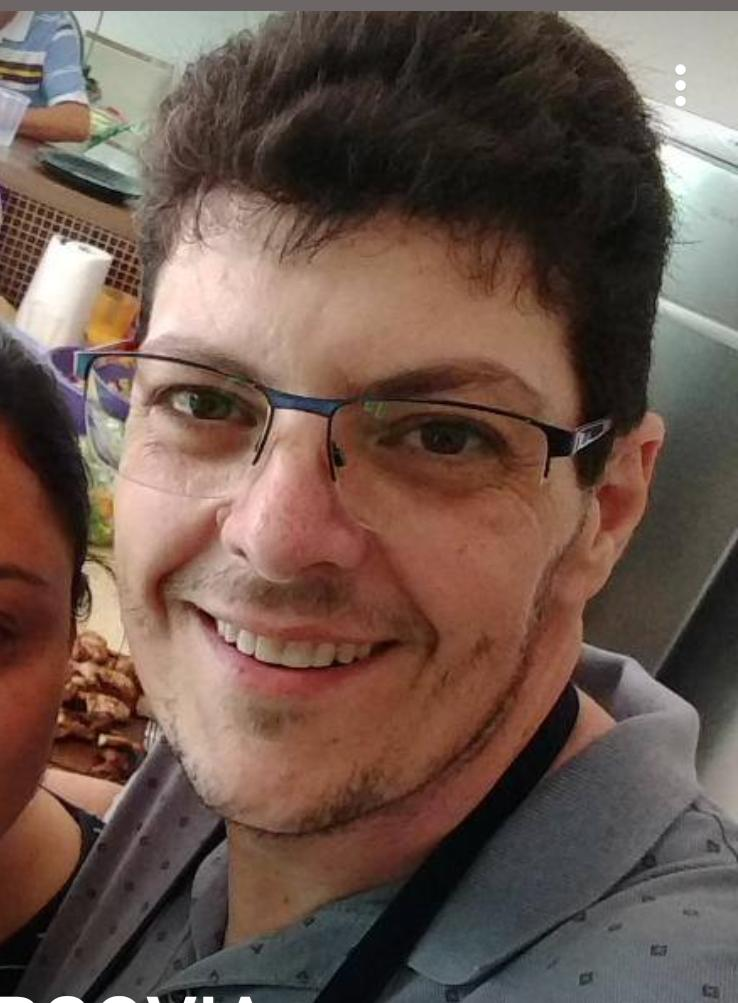 Luiz Afonso Vaz Corcovia