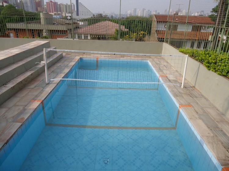 piscina-biribol