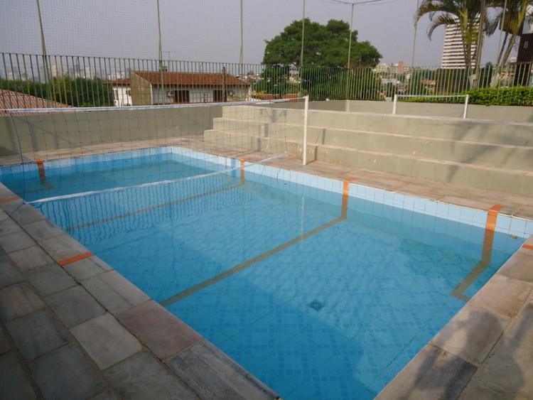 piscina-biribol2
