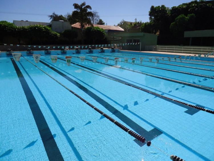 piscina-competicao