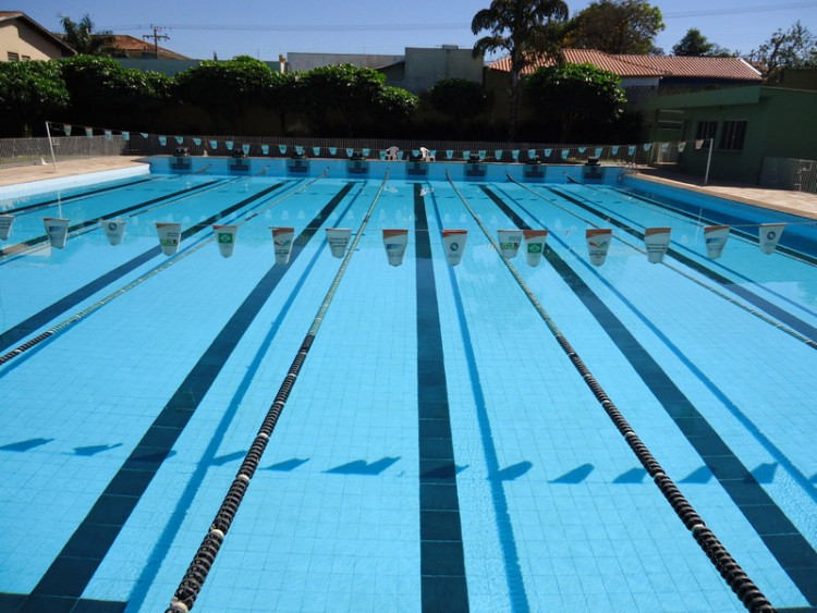piscina-competicao2