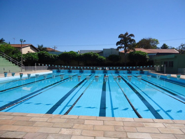 piscina-competicao3