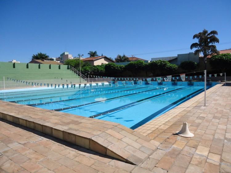 piscina-competicao5