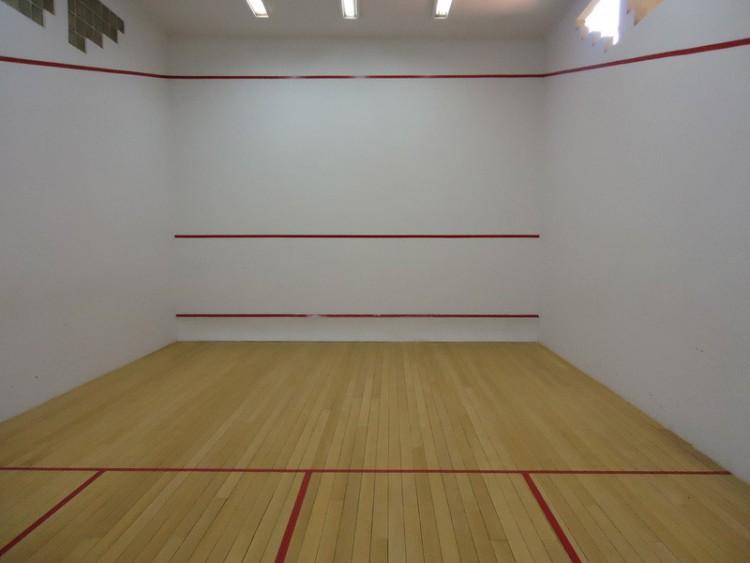 quadra-squash3