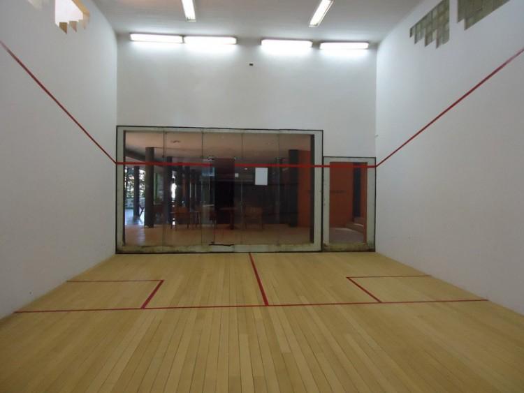 quadra-squash4