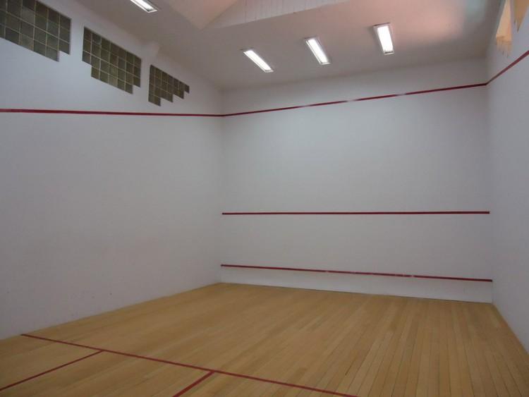 quadra-squash5