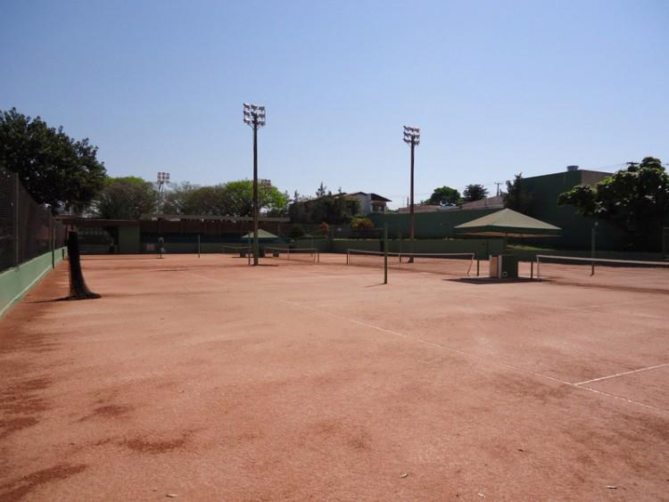 quadra-tenis2