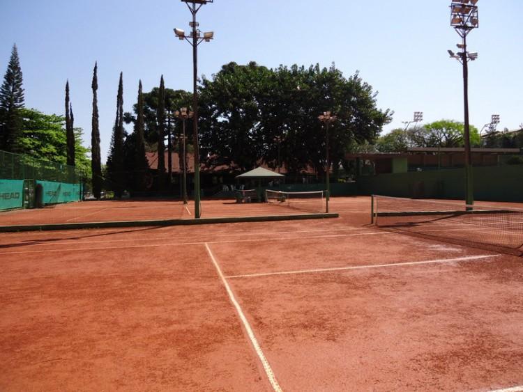 quadra-tenis3