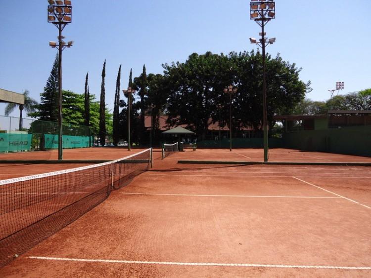 quadra-tenis4
