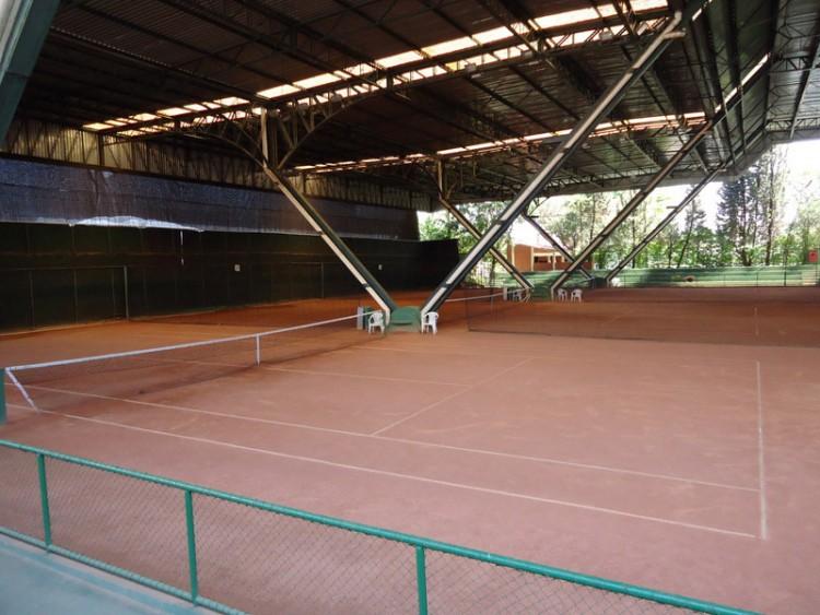 quadra-tenis5