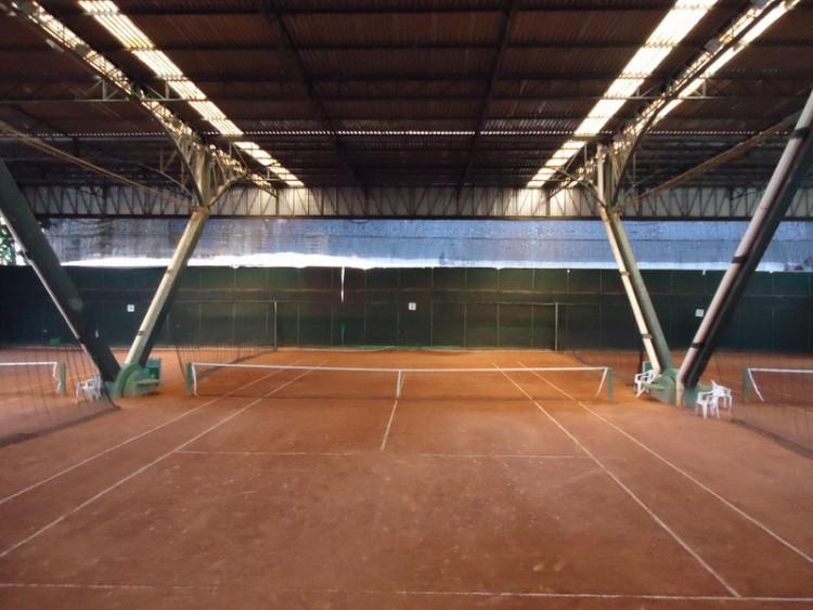 quadra-tenis6