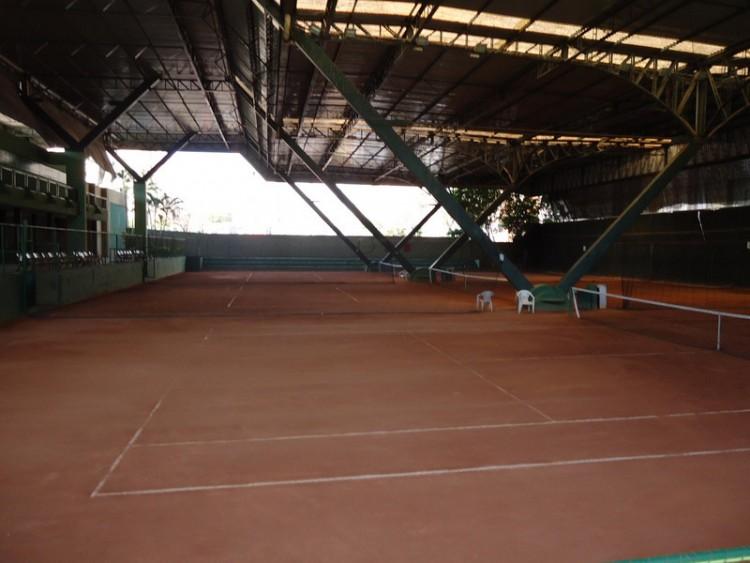 quadra-tenis7