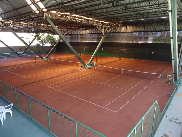 quadra-tenis8