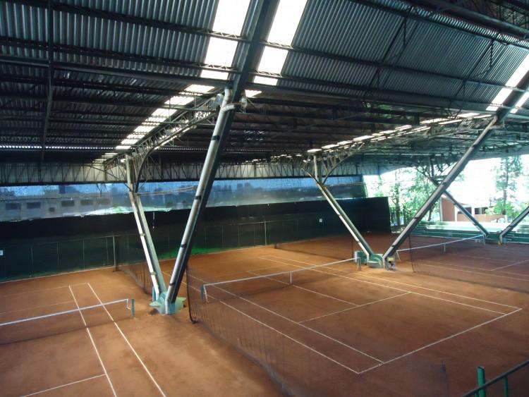 quadra-tenis9