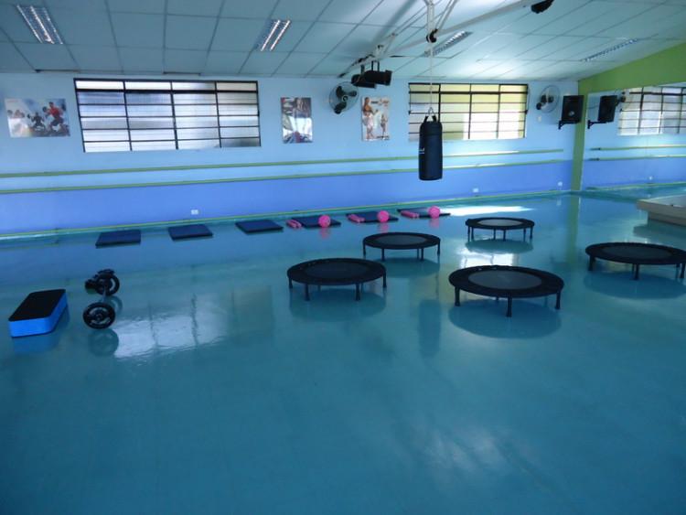 sala-ginastica2