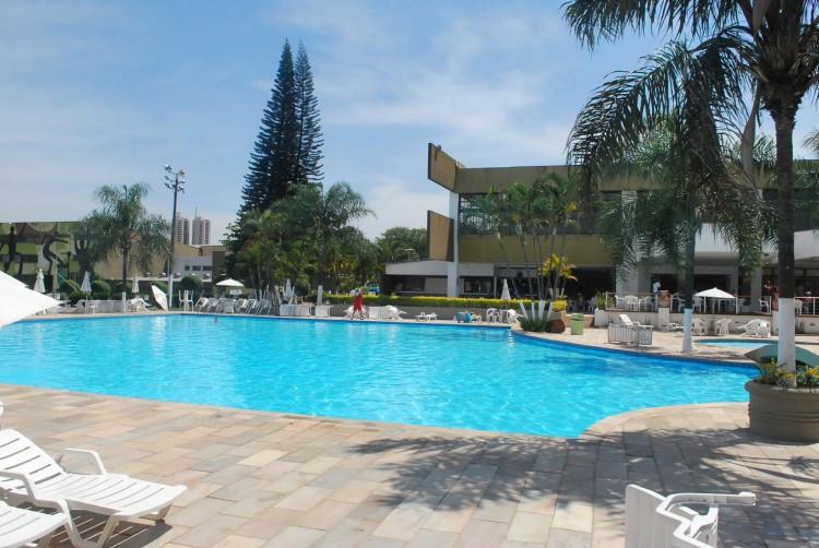 piscina-social