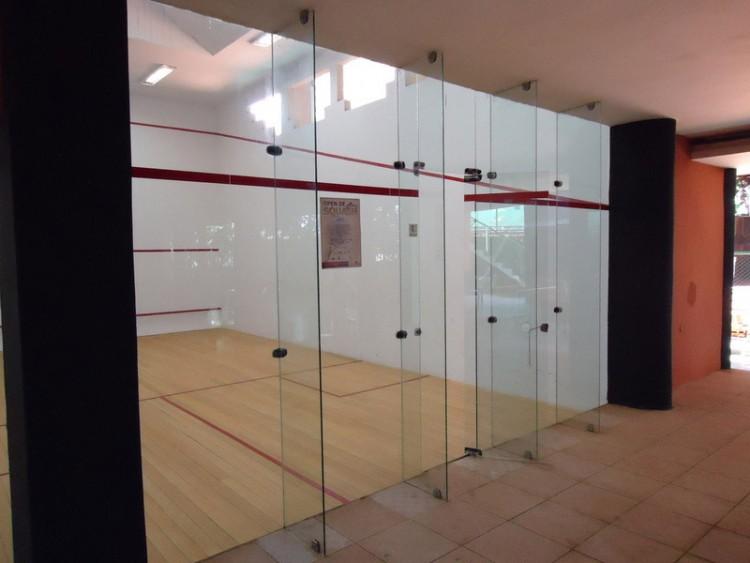 quadra-squash6